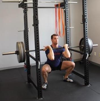 squat-more